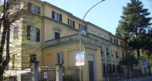 Novi Ligure, la maggioranza chiarisce sulla vicenda scuole