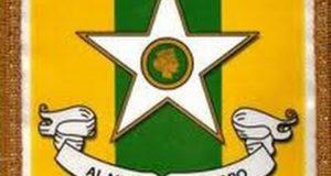 Sette nuovi Maestri del Lavoro della Provincia di Alessandria