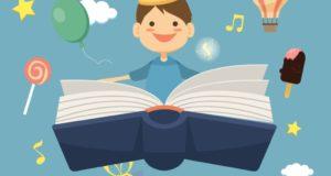 Busalla, incontro sulle letture per la primissima infanzia