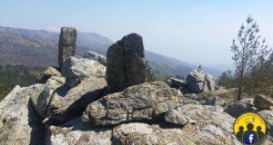 """Beigua, il """"monte sacro"""" dei Liguri"""
