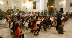 """Campomorone, ritornano i """"Concerti di Primavera"""""""