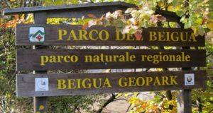 Urbe, un futuro nel Beigua Geopark?