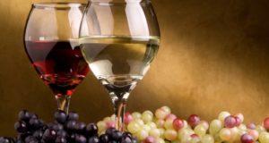 I vini adatti per il menù di Pasqua