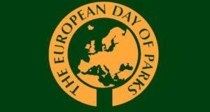 """Rossiglione, domani il Parco del Beigua celebra la """"Giornata Europea dei Parchi"""""""