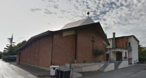 Novi Ligure, Santa Messa del Donatore
