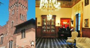 """Serra Riccò, tutto pronto per """"Invito al Castello"""""""