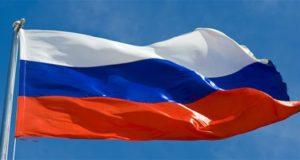 """Alessandria ospita la Russia a """"Librinfesta"""""""