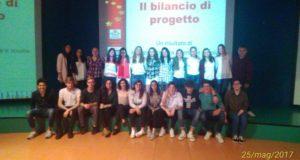 Alternanza scuola-lavoro, l'esempio dell'Istituto Ciampini Boccardo