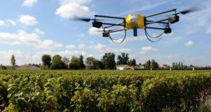 Piovera, un convegno sulle nuove tecnologie in agricoltura