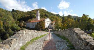Montebruno, apre un'agenzia di viaggi