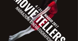 """Movie Tellers"" fa tappa ad Acqui Terme"