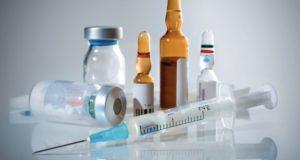 Vaccini: le polemiche non si placano, ma la verità da che parte sta?