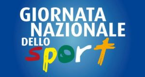 La Giornata nazionale dello sport in Provincia di Alessandria