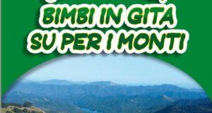 """Domenica al via """"Girigiritondi"""" in Val Trebbia"""
