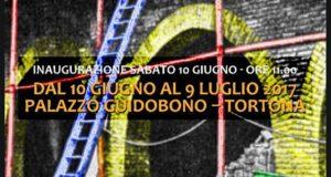 I Contemporanei della Scuola Tortonese, la nuova mostra a Palazzo Guidobono
