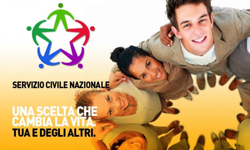 Servizio Civile Volontario presso Cia Alessandria