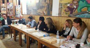 """Francesca Pasqualino: con """"Vivere Ceranesi"""" una lista al di fuori delle logiche dei partiti"""