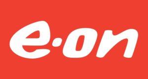 E.On chiude la sede di Tortona, a rischio 22 posti di lavoro