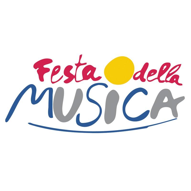 Arquata Scrivia, ritorna la Festa della Musica