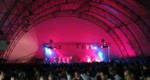 Festa della Birra, musica dance e tanto rock a Mele