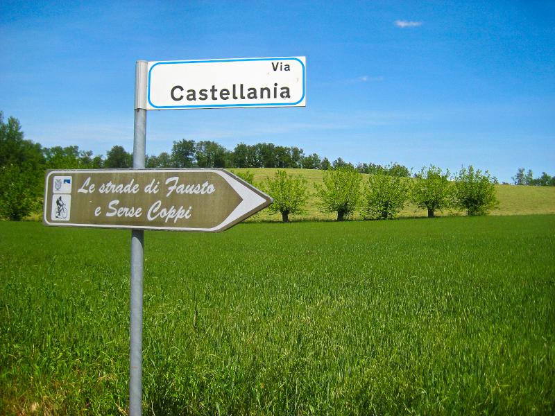 Atl Alessandria e Atl Biella insieme nel segno del Giro d'Italia