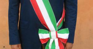 I nuovi sindaci nel Genovesato e nell'Alessandrino