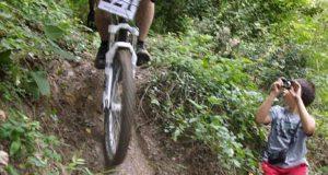 Ceranesi, ottavo Tour del Monte Figogna
