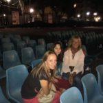 Arena Derthona 2017 Le fans di Anastacia