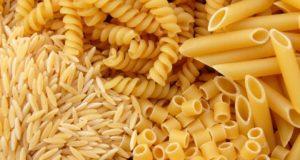 Riso e pasta, etichettatura a sostegno delle produzioni italiane
