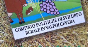 """Il nuovo portale """"Agricoltori Valpolcevera"""""""