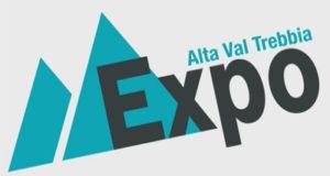 Expo Alta Val Trebbia, tutto pronto per la 9°edizione
