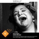 000 - Selena Bricco ad Hortus Conclusus Novi Ligure
