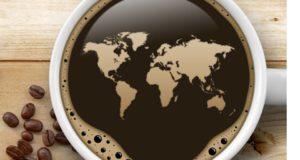 Attenzione: l'Hortus Cafè è spostato in fascia Preserale