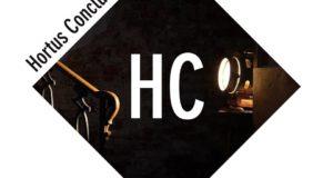 Hortus Conclusus – Settimana di ferragosto con ben 4 serate culturali a Novi Ligure