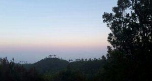 Parco del Beigua, tra stelle cadenti e animali crepuscolari