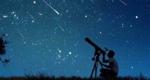 """Ronco Scrivia, ritorna la """"Serata sotto le stelle"""""""