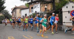 Giro dei Calanchi, a Castellania sarà gara vera