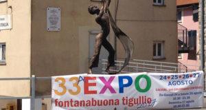 Expo Fontanabuona, tutto pronto per la 33°edizione