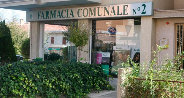 Novi Ligure, riflessioni sulla vendita della Farmacia Comunale