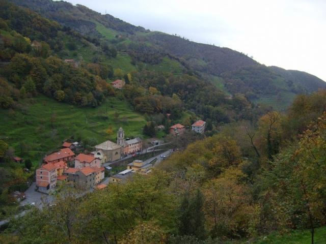 """""""Fiorino Estate"""", Alta Val Cerusa in festa"""