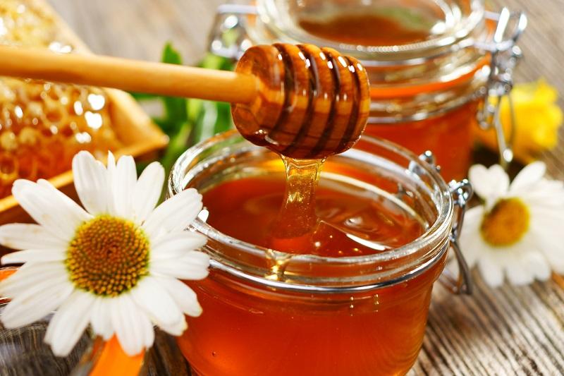 Torriglia, domenica c'è la 32°Sagra del miele locale