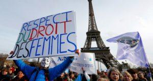 La CGIL parteciperà alla giornata mondiale del diritto all'aborto