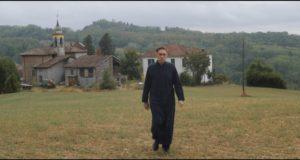 Il film horror girato in Valle Scrivia si sposta a Carezzano (e cerca comparse)