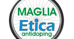 Ciclismo, sempre più maglia etica