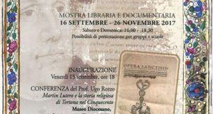 Il 23 e il 24 settembre apertura straordinaria dei luoghi sacri in Piemonte e Valle d'Aosta