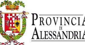 Cheese 2017, protagoniste le tradizioni gastronomiche dell'Alessandrino