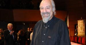Eugenio Finardi #Finardemente, a dicembre per Arena Derthona