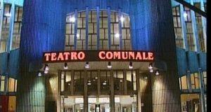 Alessandria, la stagione teatrale si fa in tre