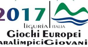 EPYG Genova 2017, ancora una medaglia per Orsi e Italia prima nell'atletica
