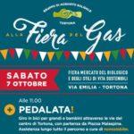 pedalata gas tortona 2017 - Non solo Bike